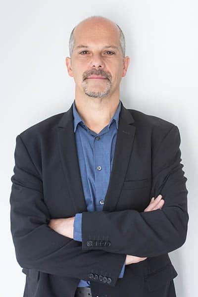 Jan Baert , Zaakvoerder - MBA - Accountant-belastingconsulent bij Warfid Waregem