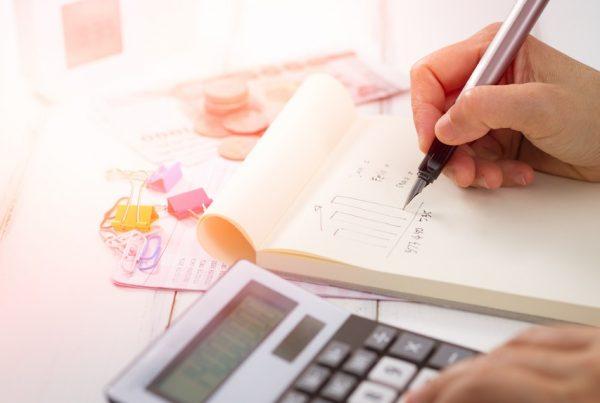 U hebt nog heel even de tijd om uw personenbelasting van 2019 te optimaliseren!